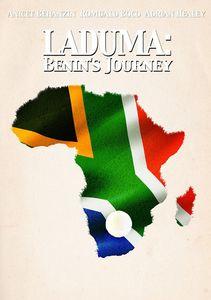 Laduma: Benin's Journey
