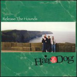 Release the Hounds