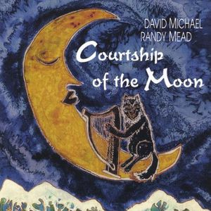 Courtship of the Moon