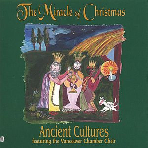 Miracle of Christmas