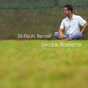 Lendas Brazileiras