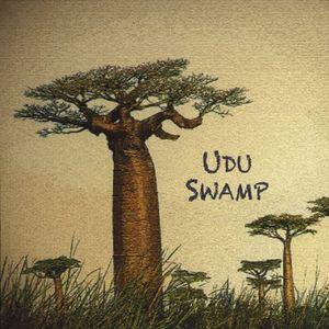 Udu Swamp