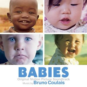 Babies (Original Soundtrack)