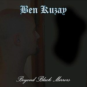 Beyond Black Mirrors