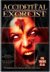 Accidental Exorcist
