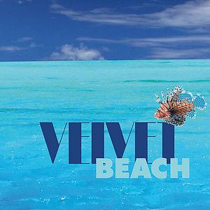 Velvet Beach