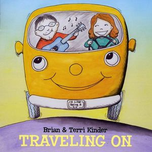 Traveling on
