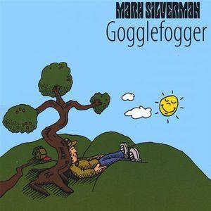 Gogglefogger