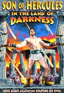 Son of Hercules: In the Land of Darkness