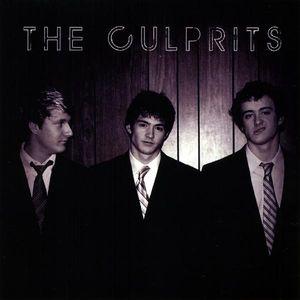 Culprits