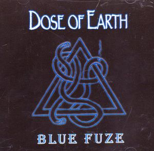 Blue Fuze
