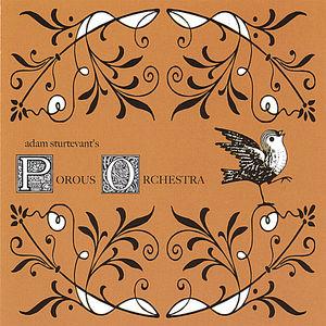 Porous Orchestra