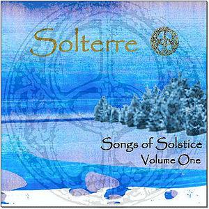 Songs of Solstice 1