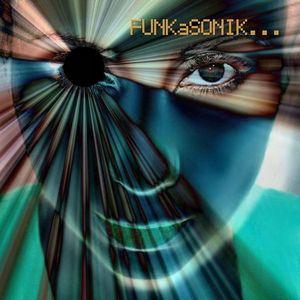 Funkasonik