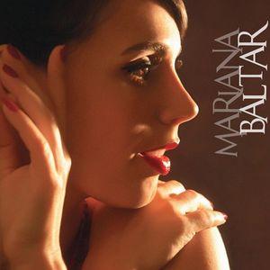 Mariana Baltar [Import]
