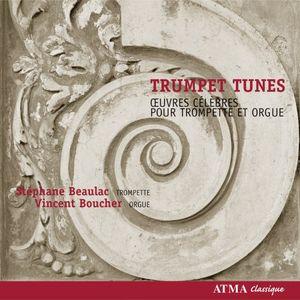 Trumpet Tunes