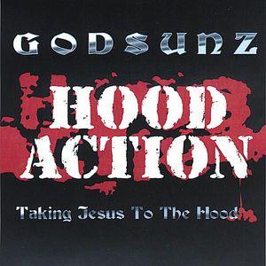 Hood Action