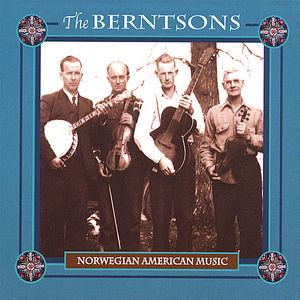 Berntsons