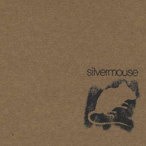 Silvermouse