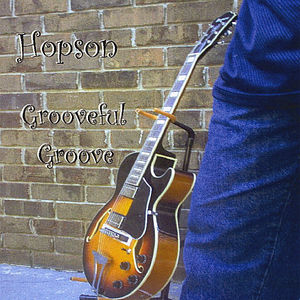 Grooveful Groove