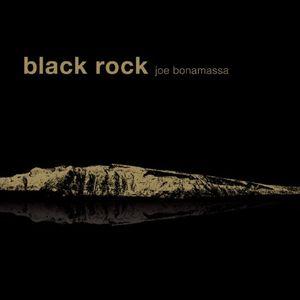 Black Rock [Import]
