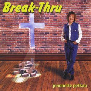 Break-Thru