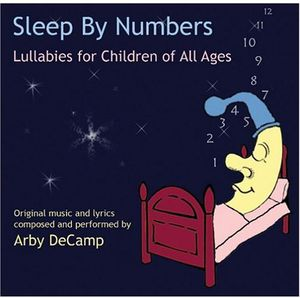 Sleep By Numbers