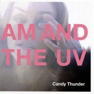Candy Thunder