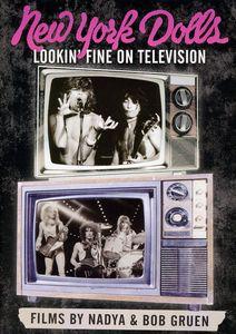 Lookin' Fine on Television