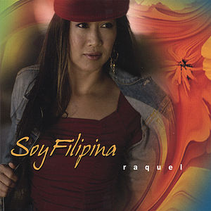 Soy Filipina