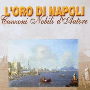 L'oro Di Napoli 7 /  Various [Import]
