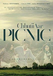 Chhutii Aar Picnic