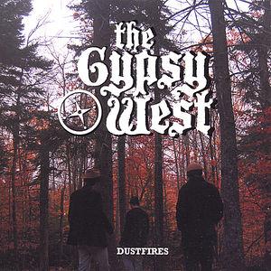 Dustfires