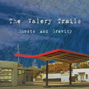Ghosts & Gravity