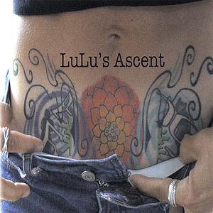 Lulu's Ascent