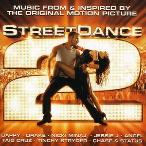 Street Dance 2 [Import]