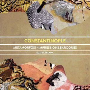 Metamorfosi Musicali