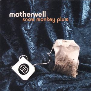 Snow Monkey Plum
