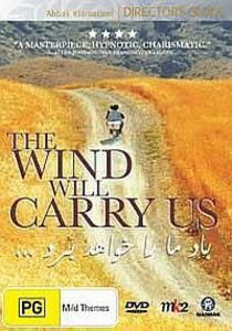 Wind Will Carry Us the [Import]