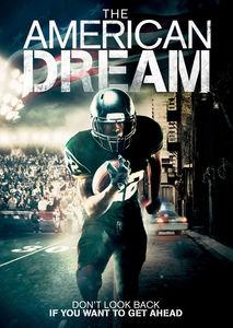The American Dream (2013)