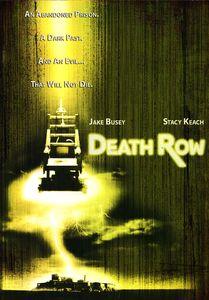 Death Row (2006)