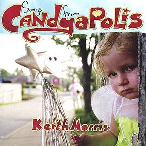 Songs from Candyapolis