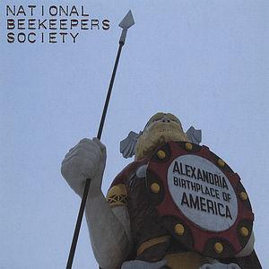 National Beekeepers Society