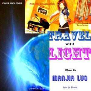 Travel with Light