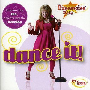 Dance It!