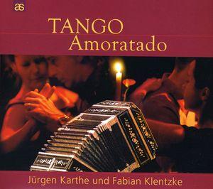 Tango Amoratado