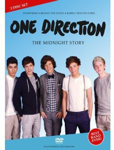 Midnight Story