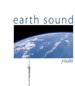 Earth Sound