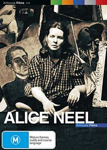 Alice Neel [Import]