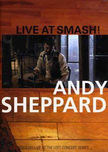 Live at Smash!